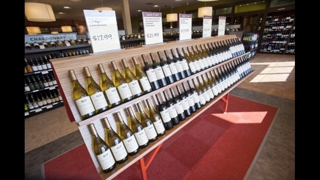 Pennsylvania Liquor Control Board Returns More Than $2 Million in Licensing Fees to Local Communities