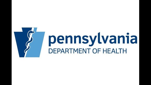 Possible Measles Exposure in Dauphin County