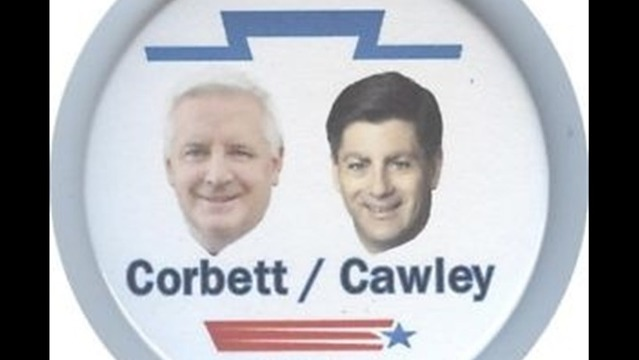 Corbett-Cawley Campaign Statement on January Employment Report