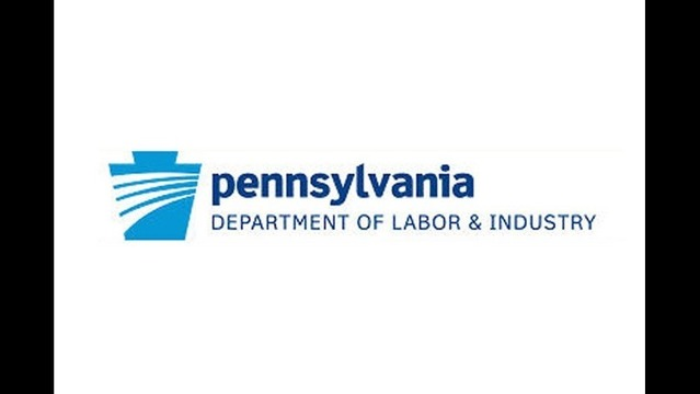 A Meadville Company Is among Those in Pennsylvania Being Recognized
