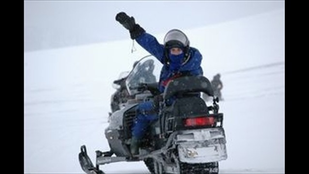 The Pa State Snowmobile Association Announces New Leadership