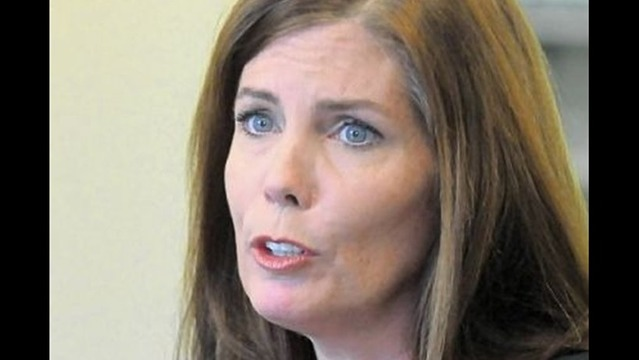 Attorney General Kane Op-Ed: Taxpayers Are The True Victims Of Dead Case