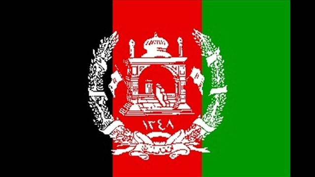 Election Day 'Historic' for Afghanistan, Official Says