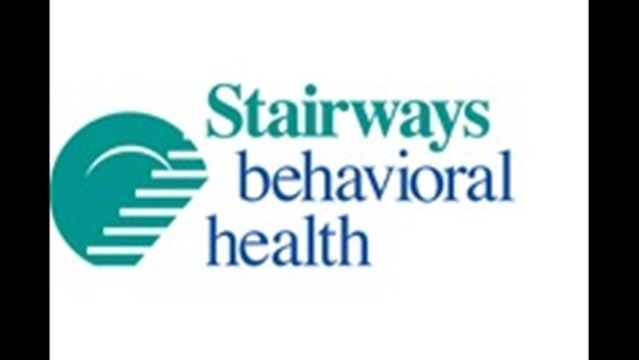 Stairways Behavioral Health and Beacon Light Behavioral Health Systems announce plans to affiliate