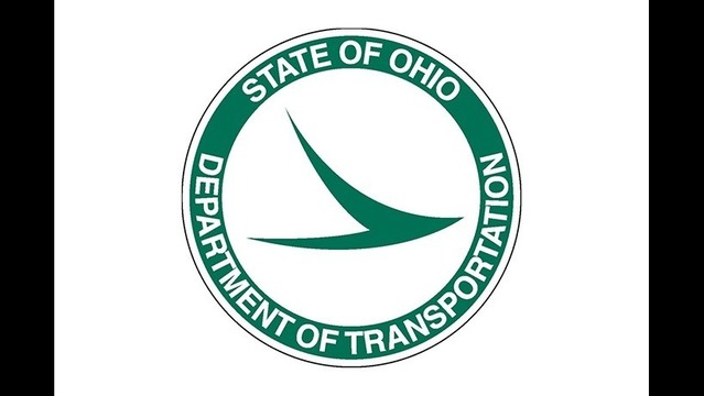 Ashtabula County  Weekly Traffic Advisory