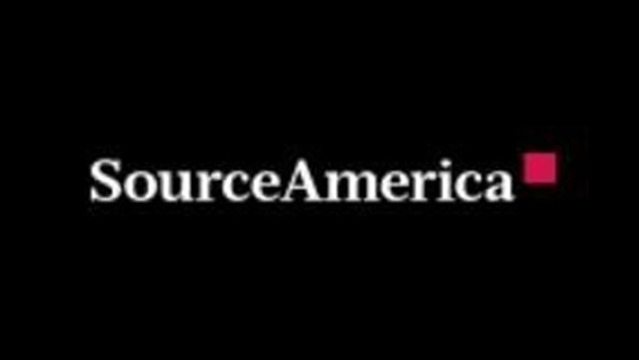 SourceAmerica® Begins 2014 Summer Internship Program