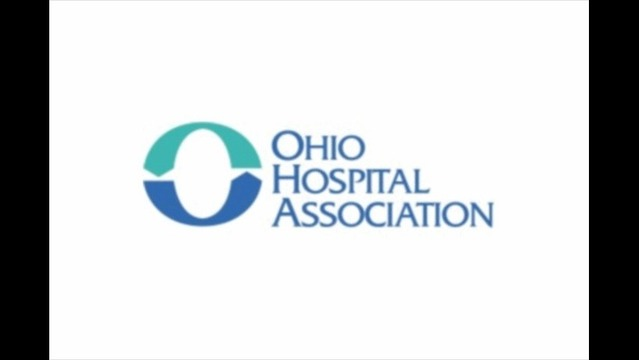 Ohio Campaigns to Reduce Infant Mortality
