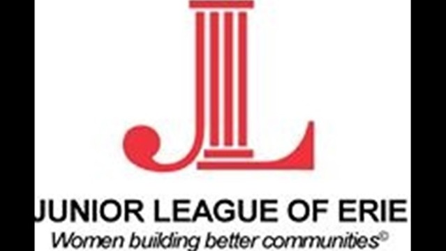 Junior League Of Erie, Inc. Hosts 2014 Rave Awards