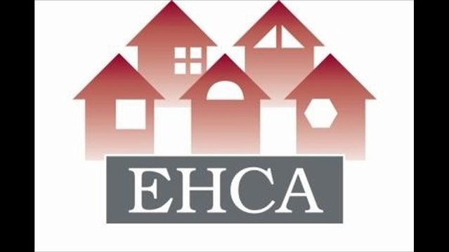 EHCA's Executive Director To Retire After Over 25 Years Of Service.