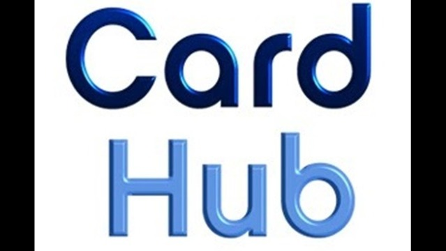 CardHub Study: Issuers with Most & Least Rewards Loopholes