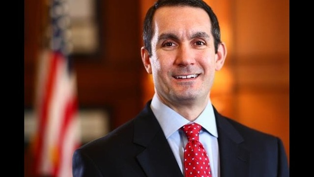 Auditor General DePasquale Releases Pension Plan Audits