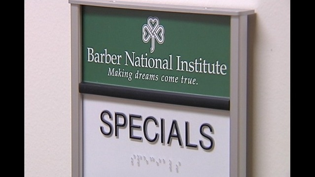 New Facility to Deal with Behavioral Issues