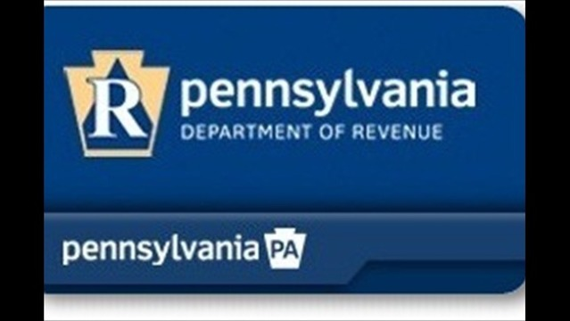 Revenue Department Releases July Collections