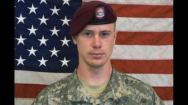 Army Appoints General to Lead Probe Into Bergdahl's Capture