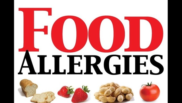 Food Allergy Group Applauds PA Lawmakers