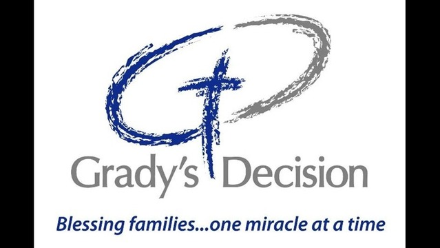 More than 600 People Support Grady's Decision