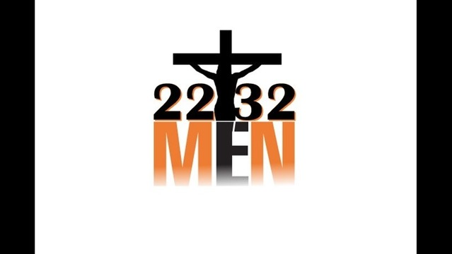 Catholic Retreat for Christian Men at Warner