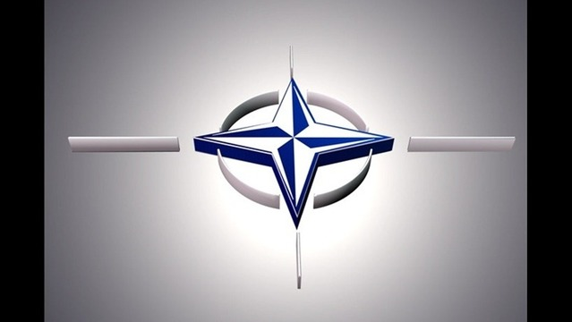 Hagel: Ukraine Crisis Prompts NATO to Re-examine Its Relevance