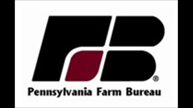 PA Farm Bureau Invites Farmers and the Public to Ag Progress