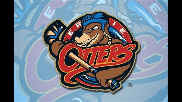 Former Sabre, Penguin McKee joins Otters coaching staff