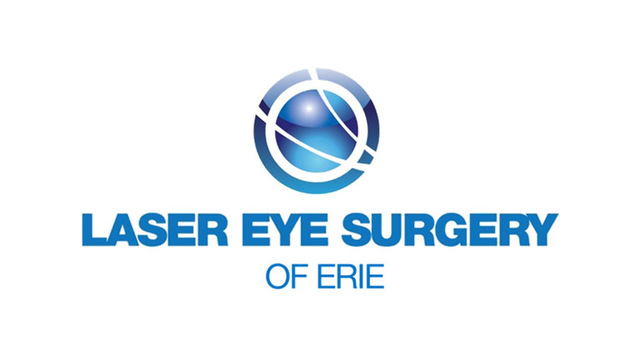 Laser Eye Surgery of Erie