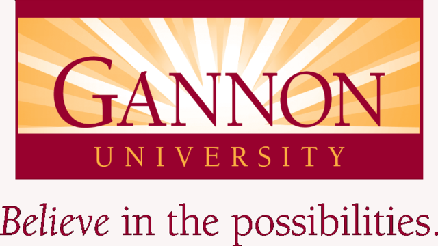 Gannon University Adds Doctor of Physical Therapy Program at Ruskin, Florida Campus