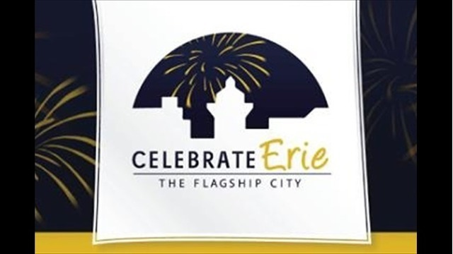 3 Doors Down, Big and Rich among this year's musical acts at Celebrate Erie
