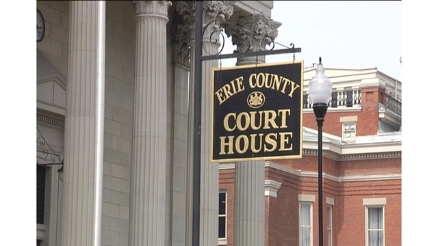Man to be sentenced on robbery and gun charges