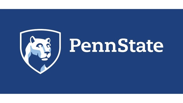 Penn State to hold public meeting following hazing death