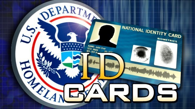 Pennsylvania gets extension for REAL ID