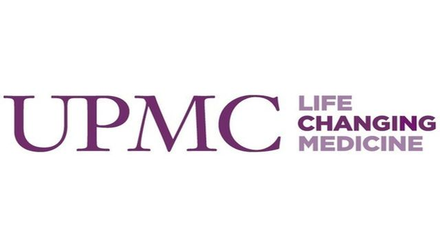 UPMC Hamot and EmergyCare offer safety information to the public