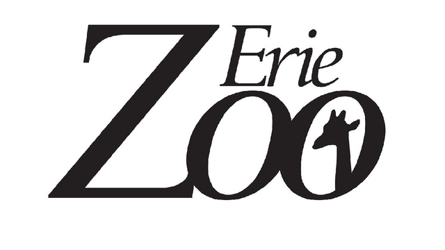 It's Senior Citizen's Day at the Erie Zoo!