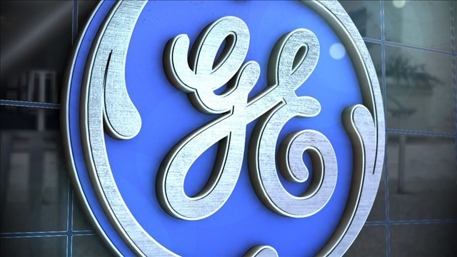 GE to Eliminate 575 Jobs at Erie Locomotive Plant