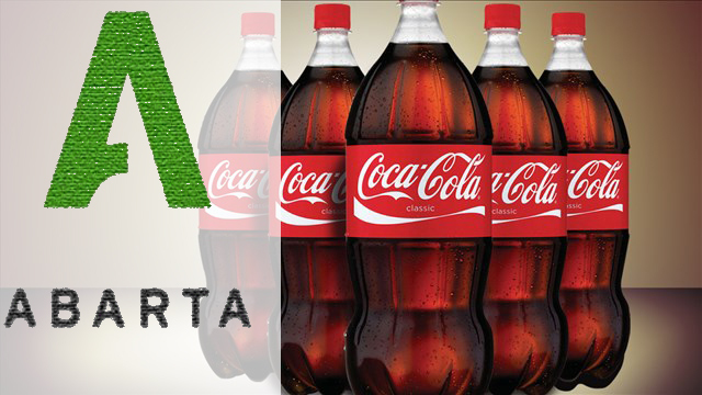 The Coca-Cola Company (KO) closed at $46.01 in the last trading session