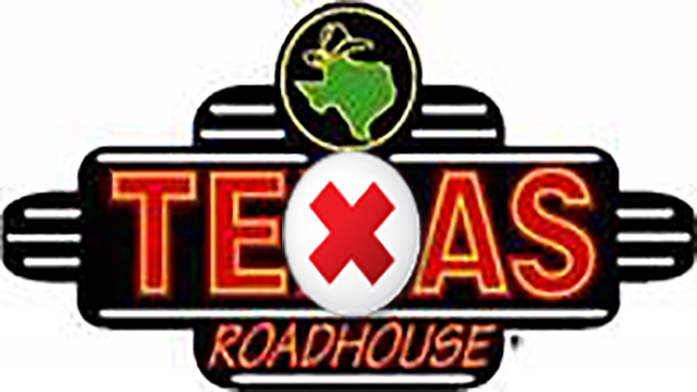 Texas Roadhouse to donate 100% profits today!