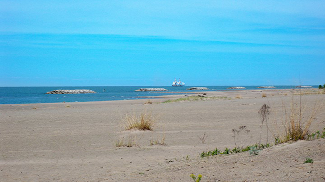 Help Presque Isle win Best Pennsylvania Attraction!