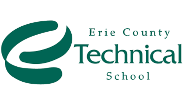 Teachers at Erie County Technical School still without contract