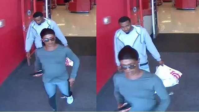Police need your help identifying these suspects