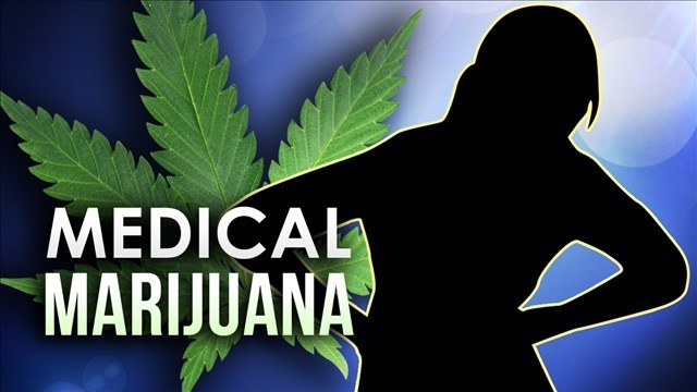 3800 patients and 200 caregivers registered for medical marijuana in PA