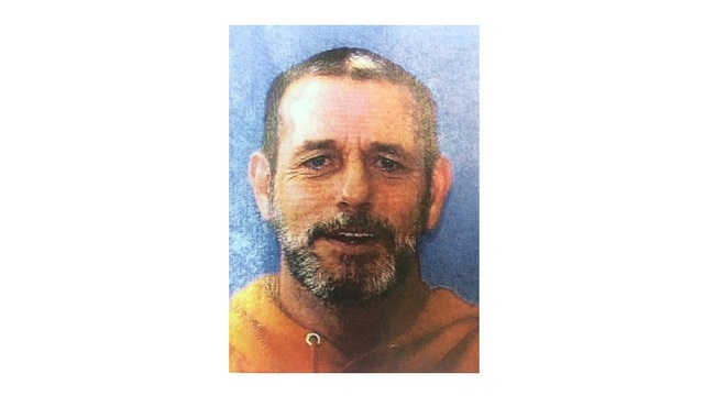 Police Ask for Help Finding Missing Titusville Man