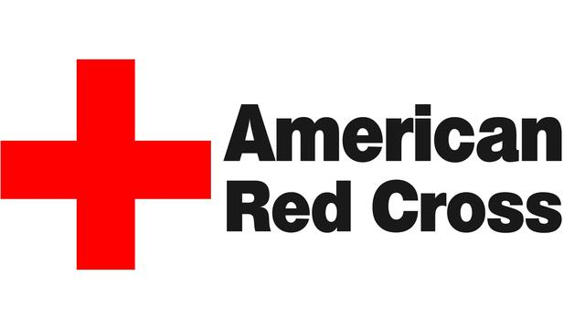 Red Cross urges heating safety as temperatures drop
