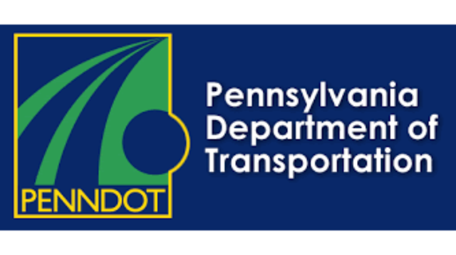 PennDOT Driver License, Photo Centers Closed For Christmas Holiday