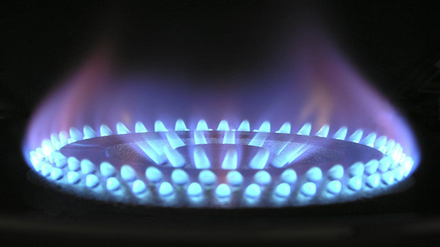 What your National Fuel Gas cost will look like next winter...