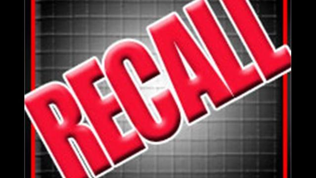 Giant Eagle recalls items prepared with romaine lettuce possibly contaminated by E. coli