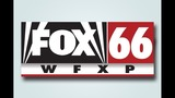 Coming up on Fox 66 tonight at 10 p.m....