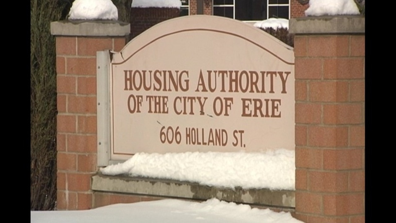Housing Authority makes largest PILOT payments ever to city, county ...
