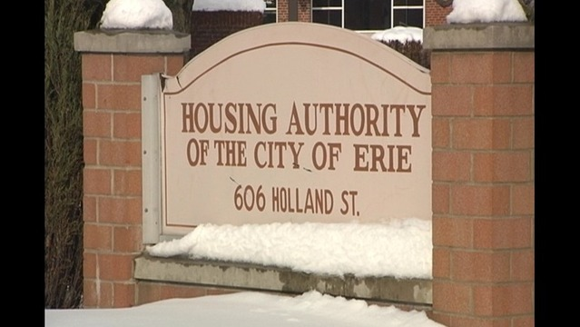 Housing Authority makes largest PILOT payments ever to city, county and schools