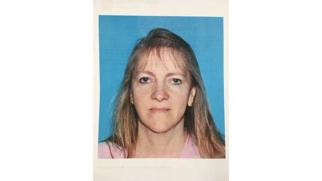 Missing woman declared deceased
