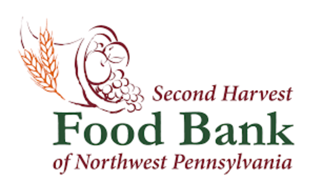 Second Harvest Food Bank Commemorates 35 Years