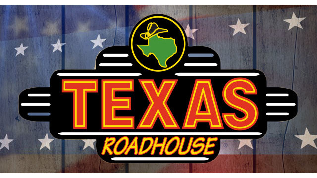 Texas Roadhouse offers free lunch to veterans